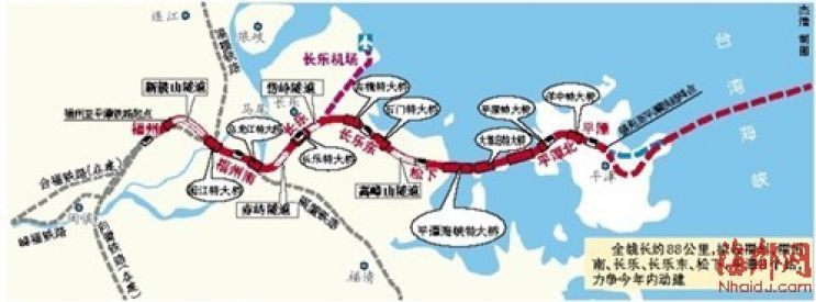 本会受平潭小练岛旅游开发公司委托为台湾业务代表